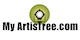 MyArtisTree.com
