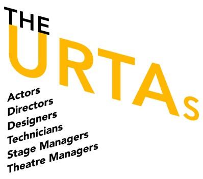 URTA   Events  
