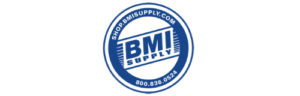 BMI Supply