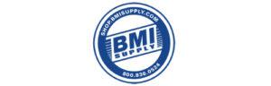 BMI Supply